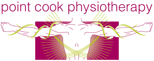 Point Cook Physiotherapy